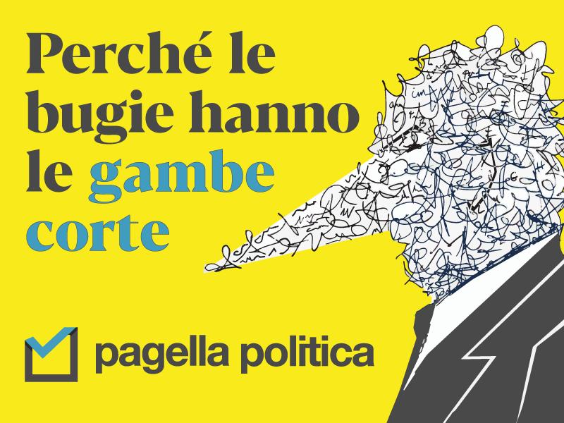 BANNER-PAGELLA-POLITICA